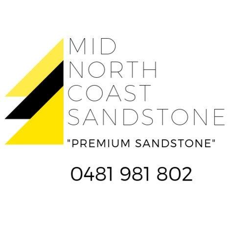 Mid North Coast Sandstone
