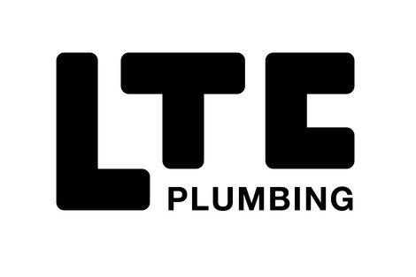 LTC Plumbing Pty Ltd