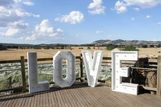 Weddings Mt Macedon | Seasonal Weddings