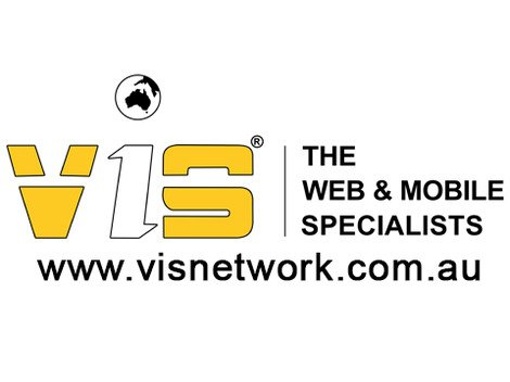 VIS® - Versatile Information Solutions