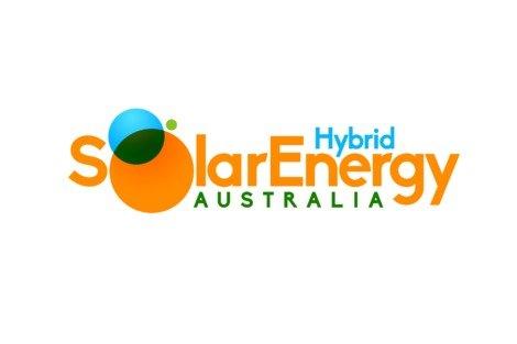 Hybrid Solar Energy Australia - HSEA