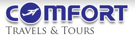 Comfort Travels & Tours