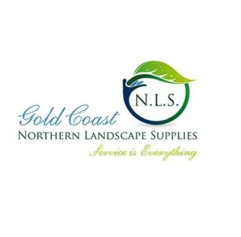 Northern Landscaping Supplies
