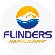 Flinders Aquatic Academy