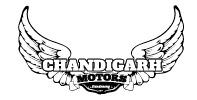 Chandigarh Motors