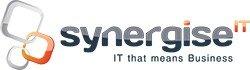 Synergise IT
