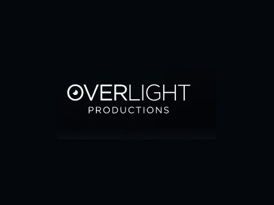 Overlight Production