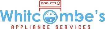Whitcombe's Appliance Services