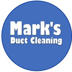 Marks Duct Cleaning Geelong