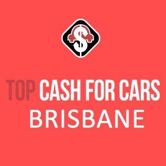 Top Cash for Cars Brisbane