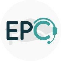 EPC Relief Teachers