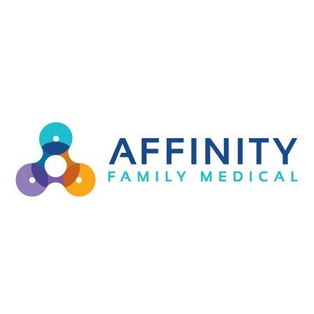 Affinity Family Medical
