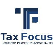 Tax Focus Certified Practising Accountants