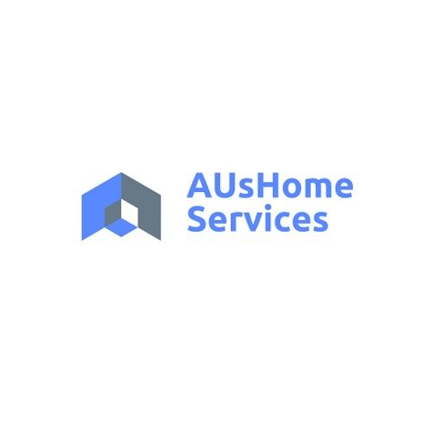 Aushome Cleaning Service