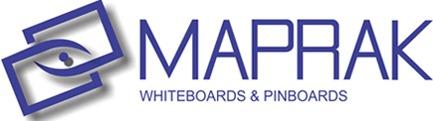 Maprak - Office & School Furniture Adelaide • MIle End • South Australia •