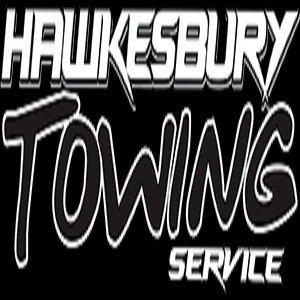 Hawkesbury Towing Service