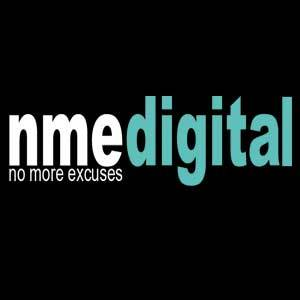 No More Excuses Digital