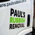 paulsrubbish.redsearch