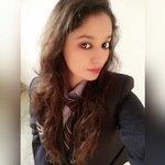 Nancy Sabbarwal