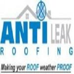 Antileaking Roofing