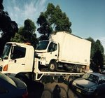 Coogee Towing