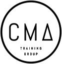 CMA Training