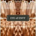 EYE of ENVY