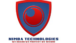 Nimba Technologies