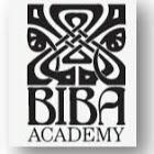 bibaacademy.com.au
