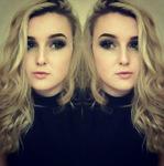 Tayla Mcwen