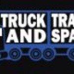trucktrailerspares