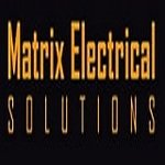 Matrix Electrical Solutions