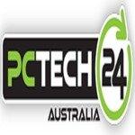 pctech24australia