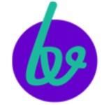 Bechvech Free Classified Ads