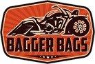Bagger Bags