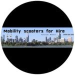 mobilityscootersforhire