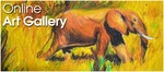 Hatchd - Australian art online