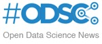 OpenData Science
