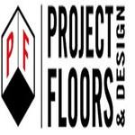 Projectfloor