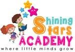 Shining Stars Academy Maudsland