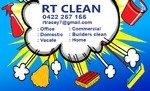RT CLEAN