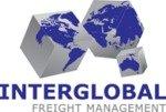 interglobalfreight