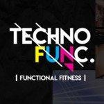 technofunc_australia