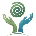 The Source Holistic Therapies