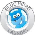 bluehippo
