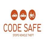 Code Safe