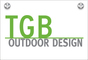 TGB Outdoor Design - Landscaping and Gardening