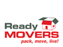 Ready Movers