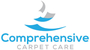 Comprehensive Carpet Cleaning Canberra