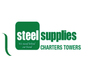 Steel Supplies Charters Towers